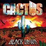 Cactus, Black Dawn mp3