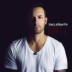 Dallas Smith, Side Effects