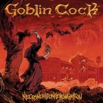 Goblin Cock, Necronomidonkeykongimicon