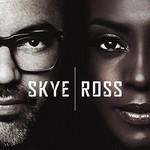 Skye & Ross, Skye & Ross mp3