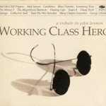 Various Artists, Working Class Hero: A Tribute to John Lennon mp3