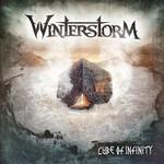 Winterstorm, Cube Of Infinity