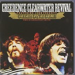 Creedence Clearwater Revival, Chronicle