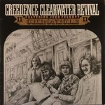 Creedence Clearwater Revival, Chronicle II