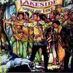 Lakeside, Shot Of Love