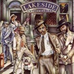 Lakeside, Untouchable