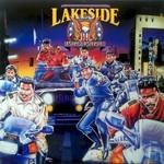 Lakeside, Party Patrol