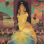 The Divine Comedy, Foreverland mp3