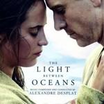 Alexandre Desplat, The Light Between Oceans