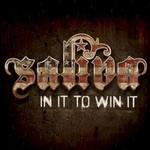 Saliva, In It To Win It