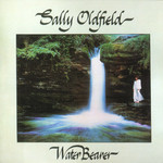 Sally Oldfield, Water Bearer