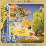 Sally Oldfield, Playing In The Flame