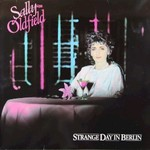 Sally Oldfield, Strange Day in Berlin