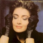Sally Oldfield, Femme
