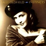 Sally Oldfield, Instincts