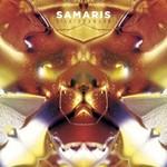 Samaris, Silkidrangar