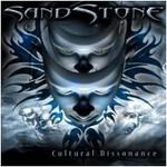 Sandstone, Cultural Dissonance