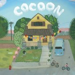 Cocoon, Welcome Home