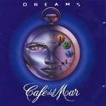 Various Artists, Cafe del Mar: Dreams mp3