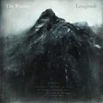 The Frames, Longitude