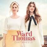 Ward Thomas, Cartwheels mp3