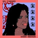 Sharon Robinson, Everybody Knows