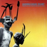 Guadalcanal Diary, Walking In The Shadow Of The Big Man