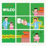 Wilco, Schmilco mp3