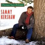 Sammy Kershaw, Christmas Time's a Comin'