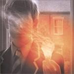 Porcupine Tree, Lightbulb Sun