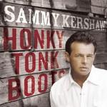 Sammy Kershaw, Honky Tonk Boots