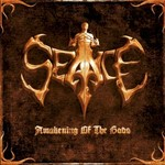 Seance, Awakening Of The Gods