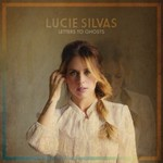Lucie Silvas, Letters To Ghosts