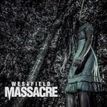 Westfield Massacre, Westfield Massacre