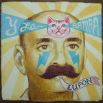 Y La Bamba, Lupon