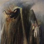 Howls of Ebb, Cursus Impasse: The Pendlomic Vows
