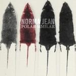 Norma Jean, Polar Similar
