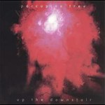 Porcupine Tree, Up the Downstair