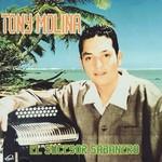 Tony Molina, El Sucesor Sabanero