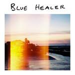 Blue Healer, Blue Healer