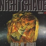 Nightshade, Dead of Night