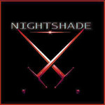 Nightshade, Men Of Iron