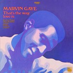 Marvin Gaye, That's The Way Love Is mp3