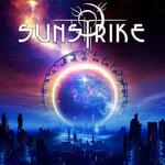 Sunstrike, Ready To Strike