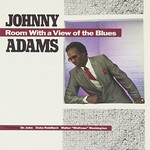 Johnny Adams, Room with a View of the Blues
