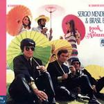 Sergio Mendes & Brasil '66, Look Around