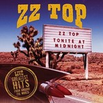 ZZ Top, Live: Greatest Hits From Around the World
