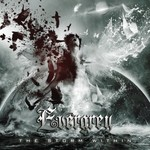 Evergrey, The Storm Within