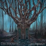 The Dear Hunter, Act V: Hymns With The Devil In Confessional