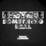 Fedde Le Grand, Something Real mp3